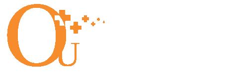 澳仕醫療中心|澳門|醫療中心 Logo
